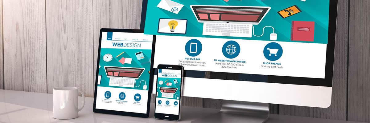 Image result for web design agency